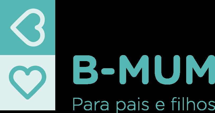 B-MUM